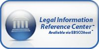 legal information ref center